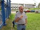 Bootsfest 2007