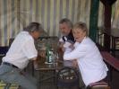 LV-Tag 2008 in Kirkel_10