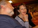LV-Tag 2008 in Kirkel_1