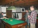 Einige MK`ler im Spreewald Juni 2012_10