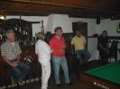 Einige MK`ler im Spreewald Juni 2012_13