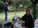 Einige MK`ler im Spreewald Juni 2012_17