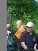 Einige MK`ler im Spreewald Juni 2012_23