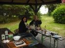 Einige MK`ler im Spreewald Juni 2012_3