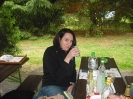 Einige MK`ler im Spreewald Juni 2012_8