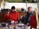 Fahrt vom Saarspektakel nach Merzig August 2012_11
