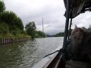 Fahrt vom Saarspektakel nach Merzig August 2012_13