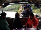 Fahrt vom Saarspektakel nach Merzig August 2012_17