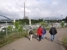 Fahrt vom Saarspektakel nach Merzig August 2012_1