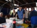 Fahrt vom Saarspektakel nach Merzig August 2012_21