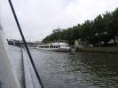 Fahrt vom Saarspektakel nach Merzig August 2012_23