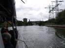 Fahrt vom Saarspektakel nach Merzig August 2012_28