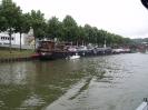 Fahrt vom Saarspektakel nach Merzig August 2012_42
