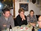 Frühschoppen im MK Heim - November 2012_10