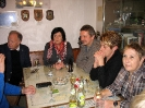 Frühschoppen im MK Heim - November 2012_3