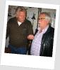 Frühschoppen im MK Heim - November 2012_5