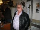 Frühschoppen im MK Heim - November 2012_8