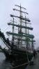 Hanse Sail Rostock 2011_10