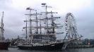 Hanse Sail Rostock 2011_15