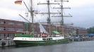 Hanse Sail Rostock 2011_18