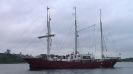 Hanse Sail Rostock 2011_4