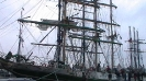 Hanse Sail Rostock 2011_7