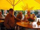 Herbstfahrt MK September 2008 nach Friedrichshafen_10