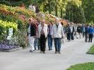 Herbstfahrt MK September 2008 nach Friedrichshafen_14
