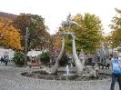 Herbstfahrt MK September 2008
