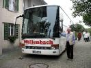 Herbstfahrt MK September 2008 nach Friedrichshafen_21