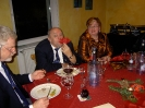 Jahresabschlussfeier 2008 im SHAKES BEER in Heusweiler_11