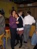 Jahresabschlussfeier 2008 im SHAKES BEER in Heusweiler_21