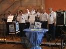 kommers 50 jahre mk heusweiler juni 2007_10