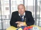kommers 50 jahre mk heusweiler juni 2007_12