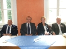 kommers 50 jahre mk heusweiler juni 2007_5