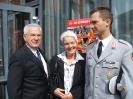 kommers 50 jahre mk heusweiler juni 2007_8