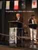 MK 60 Jahrfeier - Kommers und Bordfest_1