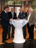 MK 60 Jahrfeier - Kommers und Bordfest_27