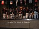 MK 60 Jahrfeier - Kommers und Bordfest_32