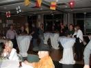 MK 60 Jahrfeier - Kommers und Bordfest_34
