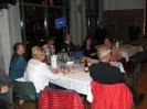 MK 60 Jahrfeier - Kommers und Bordfest_36