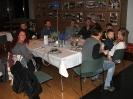 MK 60 Jahrfeier - Kommers und Bordfest_40