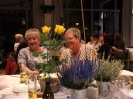 MK 60 Jahrfeier - Kommers und Bordfest_43