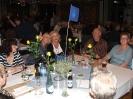 MK 60 Jahrfeier - Kommers und Bordfest_48