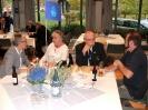 MK 60 Jahrfeier - Kommers und Bordfest_5