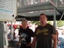 MK beim Herbstmarkt 2012_15