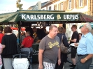MK beim Herbstmarkt 2012_20