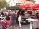 MK beim Herbstmarkt 2012_37