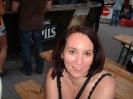 MK beim Herbstmarkt 2012_45