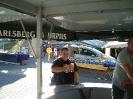 MK beim Herbstmarkt 2012_61
